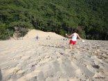 Dune du Pilat, France (20)