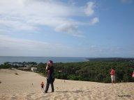 Dune du Pilat, France (21)
