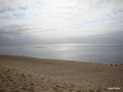 Dune du Pilat, France (22)