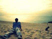 Dune du Pilat, France (23)