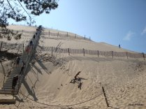 Dune du Pilat, France (3)