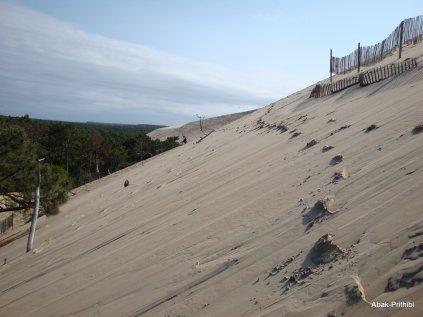 Dune du Pilat, France (5)
