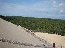 Dune du Pilat, France (6)