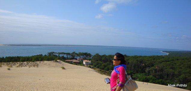 Dune du Pilat, France (9)