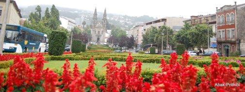 Guimarães-Portugal (1)