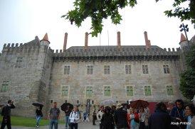 Guimarães-Portugal (10)