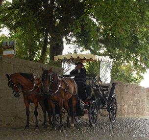Guimarães-Portugal (11)