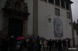 Guimarães-Portugal (12)