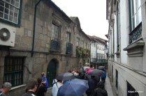 Guimarães-Portugal (13)