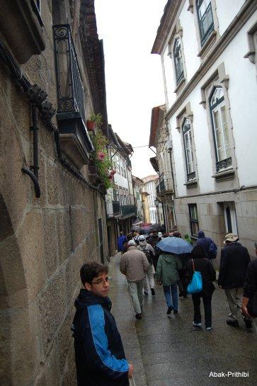 Guimarães-Portugal (14)