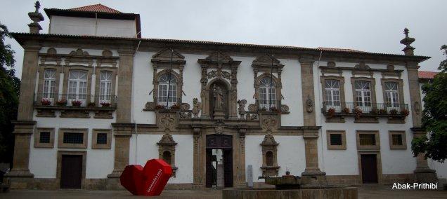 Guimarães-Portugal (15)