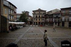 Guimarães-Portugal (16)