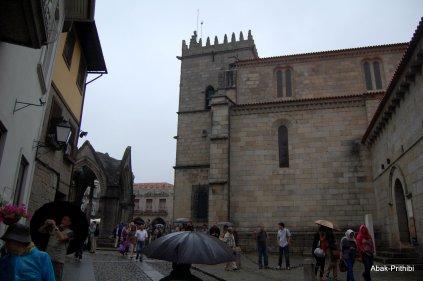 Guimarães-Portugal (17)