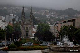 Guimarães-Portugal (18)