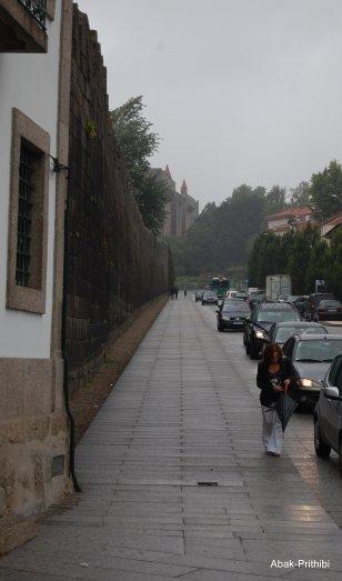 Guimarães-Portugal (19)