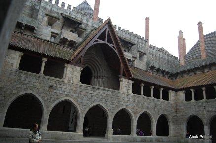 Guimarães-Portugal (2)