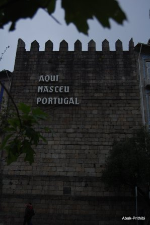 Guimarães-Portugal (20)