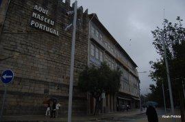 Guimarães-Portugal (21)