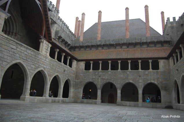 Guimarães-Portugal (4)