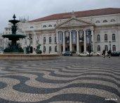 Lisbon-Portugal (10)