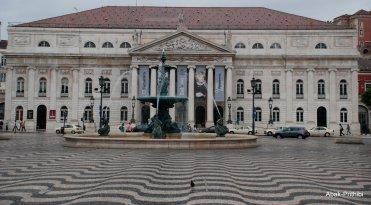 Lisbon-Portugal (11)