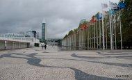 Lisbon-Portugal (13)