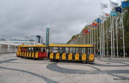 Lisbon-Portugal (14)