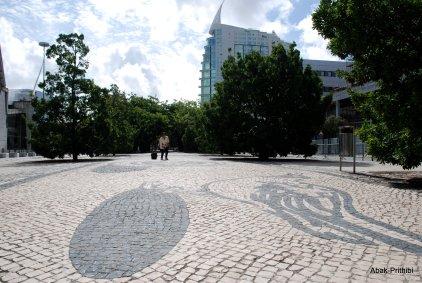 Lisbon-Portugal (16)