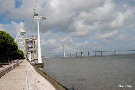 Lisbon-Portugal (18)
