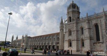 Lisbon-Portugal (20)