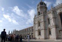 Lisbon-Portugal (21)
