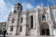 Lisbon-Portugal (22)