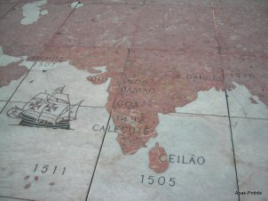 Lisbon-Portugal (28)