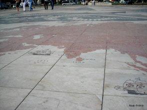 Lisbon-Portugal (29)