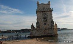 Lisbon-Portugal (3)
