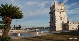 Lisbon-Portugal (5)