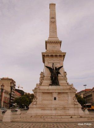 Lisbon-Portugal (8)