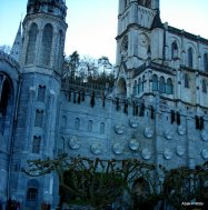 Lourdes-France (10)