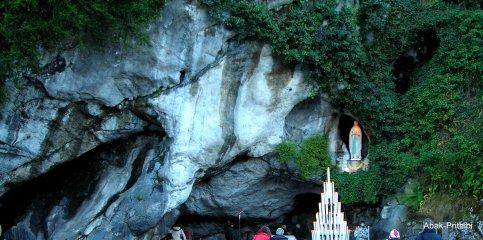 Lourdes-France (11)