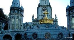 Lourdes-France (1)
