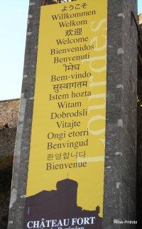 Lourdes-France (2)