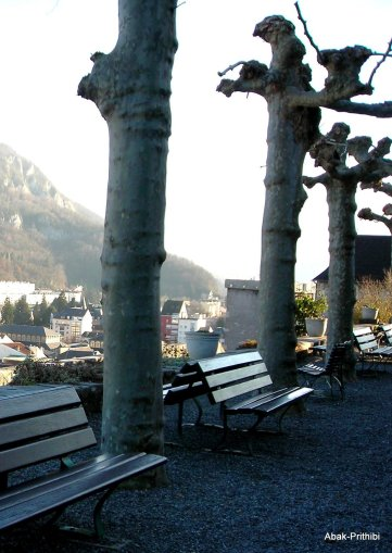 Lourdes-France (3)
