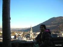 Lourdes-France (4)