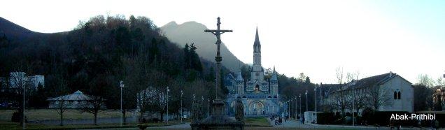 Lourdes-France (5)