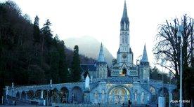 Lourdes-France (6)