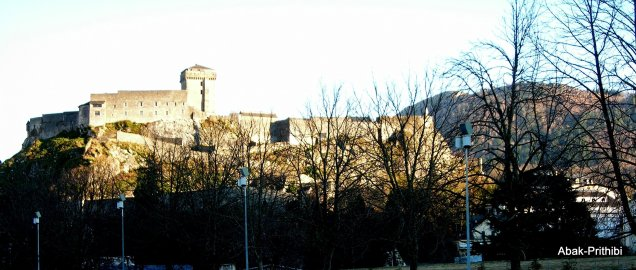 Lourdes-France (7)