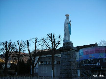 Lourdes-France (8)