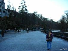 Lourdes-France (9)