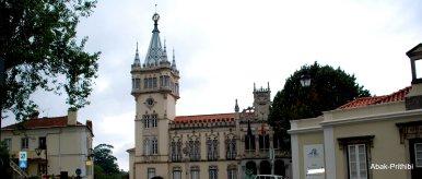 Sintra-Portugal (10)