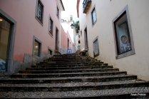 Sintra-Portugal (3)